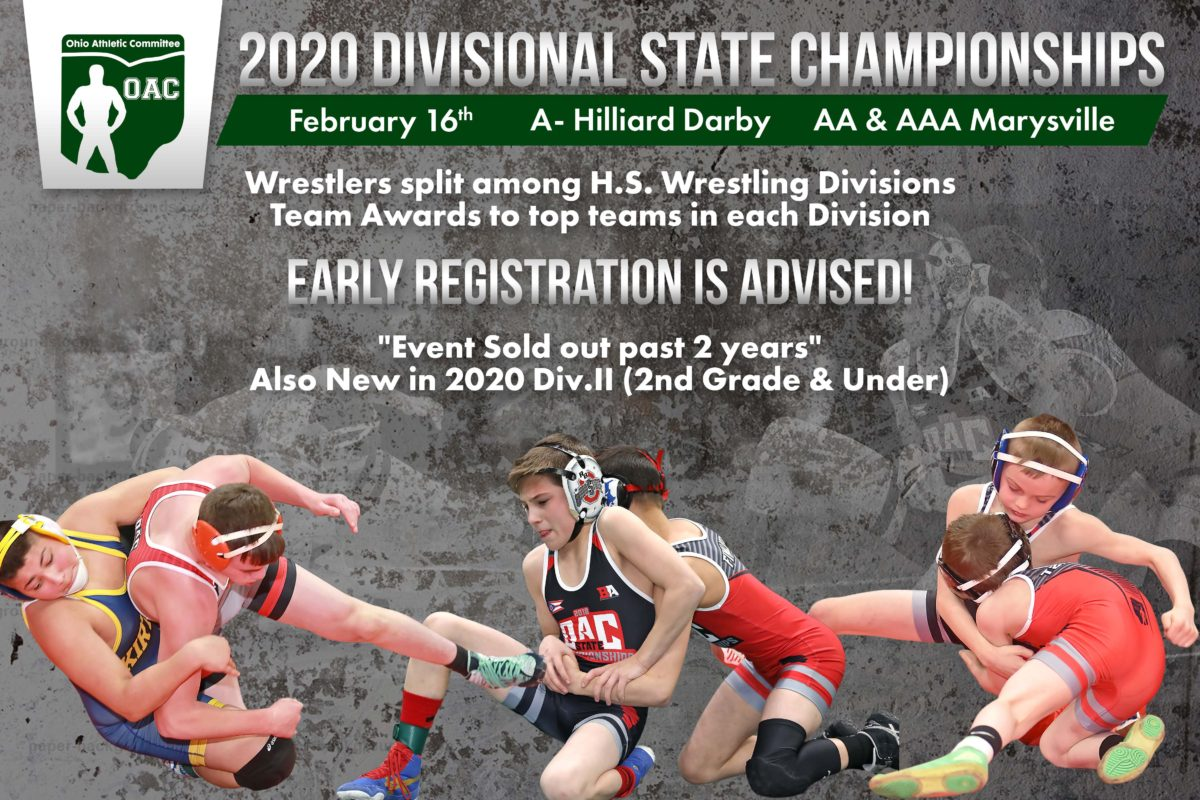 Divisional State-New in 2020