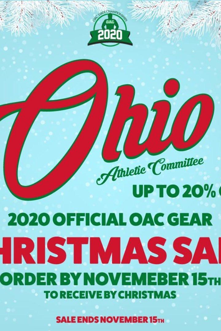 Custom OAC Barbarian Gear