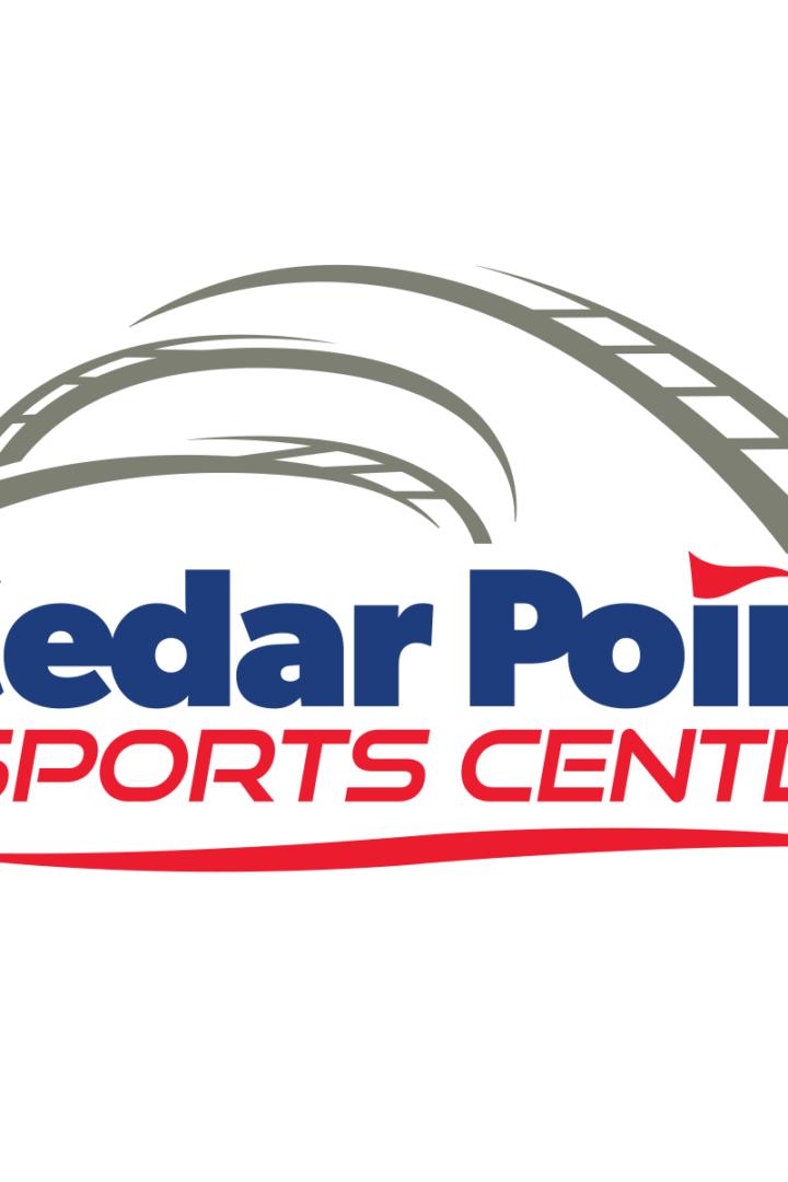 OAC Cedar Point Duals
