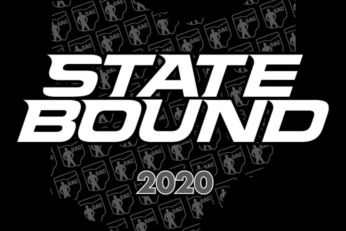 2020 State Gear Available Online