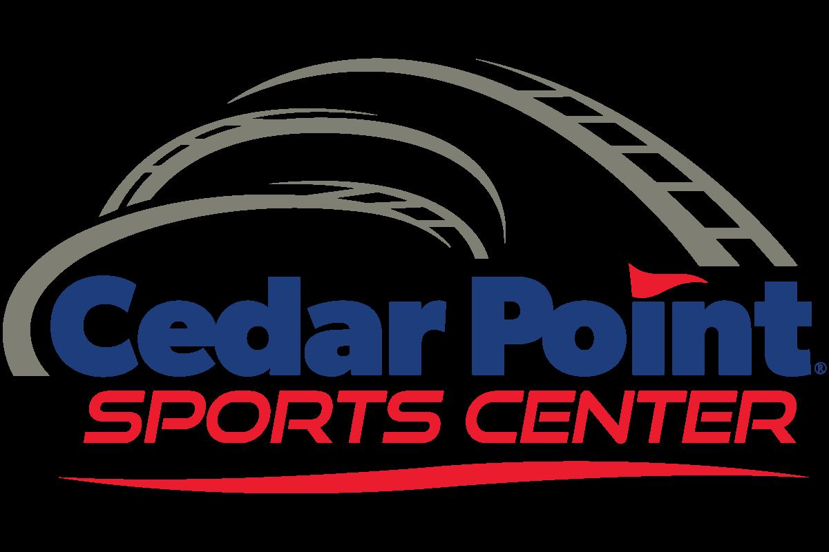 OAC Cedar Point Parent & Coach Info