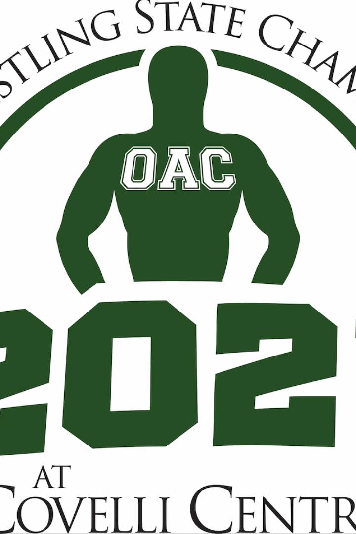 2021 Ohio Junior High State Champs