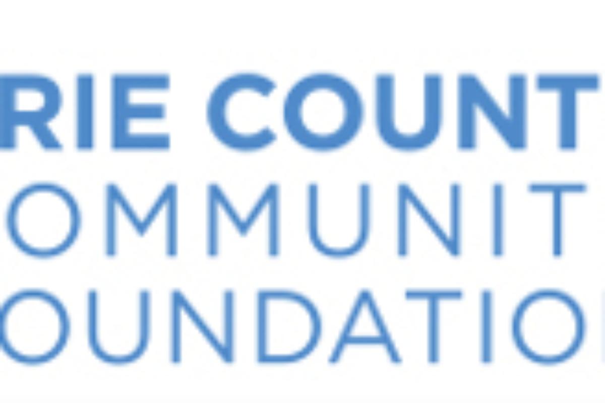 2021 OAC Scholarship Recipients