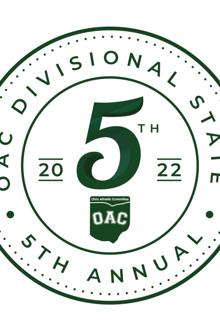 Divisional State February 13th