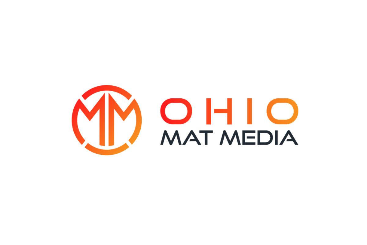 Ohio Mat Media